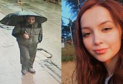 Son dakika | Ceren Özdemir cinayetiyle ilgili çok konuşulacak iddia Özel olarak mı seçildi