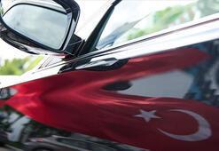 Son dakika | Yerli otomobilde flaş gelişme Ferrari...