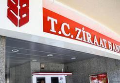 Ziraat Bankası çalışma saatleri (kaçta açılıyor/kapanıyor) - 2020 T.C. Ziraat Bankası Şubeleri kaça kadar açık