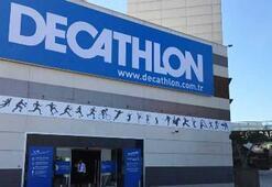 Decathlon mağazaları kaça kadar açık, sabah saat kaçta mesaiye başlıyor