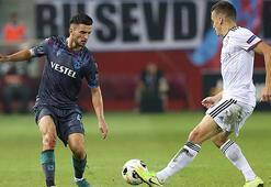 Trabzonspor, Avrupada son maçına çıkıyor
