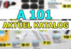 A 101 - 12 Aralık aktüel katalog | a101 indirimli fiyat aralığı
