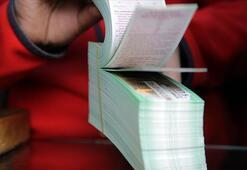 Milli Piyango sonuçları bilet sorgulama nasıl yapılır Yılbaşı çekilişi sonuçları nereden öğrenilir