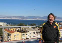 Mehmet Sepil: Harcama limiti konusu bizim talebimizdi