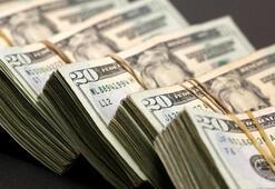 Kalkınma Yatırım Bankasına 200 milyon dolarlık kredi