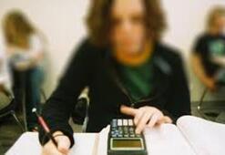VGM yükseköğrenim burs sonuçları ne zaman açıklanacak