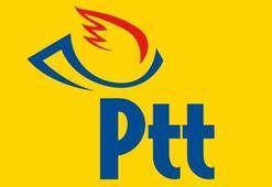 PTT Kargo hafta sonu (cumartesi/pazar) açık mı PTT Kargo hangi günler çalışıyor, ne zaman dağıtım yapıyor