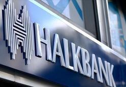 Halkbank çalışma saatleri (kaçta açılıyor/kapanıyor) Türkiye Halkbankası şubeleri kaça kadar açık, sabah saat kaçta mesaiye başlıyor