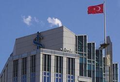 2020 İş Bankası çalışma saatleri (kaçta açılıyor/kapanıyor) - Türkiye İş Bankası Şubeleri kaça kadar açık, sabah saat kaçta mesaiye başlıyor