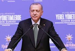 Cumhurbaşkanı Erdoğandan çok sert tepki: Vampir aydınlar