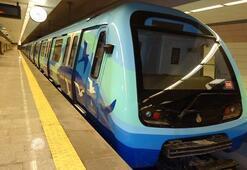 2020 İstanbul metrosu çalışma saatleri Metro İstanbul seferleri kaçta başlıyor, saat kaça kadar devam ediyor