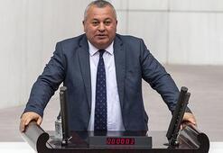 MHPli Milletvekilinden çakar tepkisi: Mafya babaları kullanıyor
