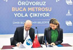 80 milyon euroluk imza