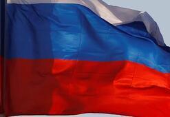 Rusyada askeri helikopter düştü