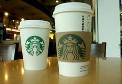 Starbucks saat kaçta açılıyor, kaçta kapanıyor 2020 Starbucks çalışma mesai saatleri