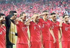 UEFA'ya 'selam' savunması