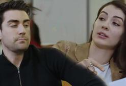 Afili Aşk son bölüm izle | Afili Aşk 27. bölüm fragmanı yayınlandı