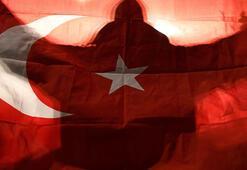 4 ülke arasına Türk kalkanı Tüm dengeler değişti