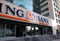 ING Bank çalışma saatleri (kaçta açılıyor/kapanıyor) - 2020 ING Şubeleri kaça kadar açık, sabah saat kaçta mesaiye başlıyor