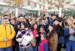 Son dakika: Binlerce veli ve öğrenci haber bekliyor... Gözler yarına çevrildi