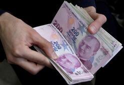 2020 Asgari ücret tutarı ne kadar olacak 2020 yılında uygulanacak asgari ücret ne zaman belli olacak