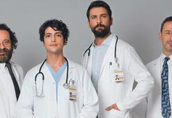 Mucize Doktor dizisi hangi hastanede çekiliyor Mucize Doktor konusu ve oyuncu kadrosu