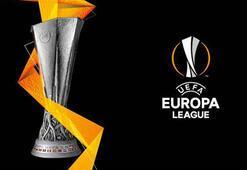 Kupa 2, Şampiyonlar Ligi tadında Devler...