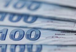 TARSİMden fındık üreticisine 13 yılda 175 milyon lira hasar ödemesi