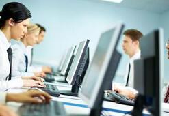 İBB sözleşmeli personel alımı başladı mı İBB 420 sözleşmeli personel alımı başvuru şartları neler