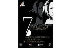 Antakya Film Festivali jürisi açıklandı