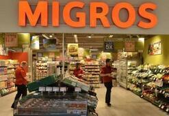 Migros çalışma saatleri (kaçta açılıyor/kapanıyor) - 2020 Migros market kaça kadar açık, sabah kaçta mesaiye başlıyor