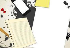AÖF sınavları saat kaçta AÖF sınav yeri/ sınav giriş belgesi sorgulama