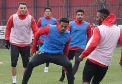 Gençlerbirliği-Göztepe maçı saat 17.00ye çekildi