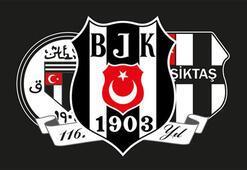Beşiktaştan açıklama: Böyle bir talebimiz olmamıştır