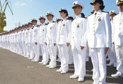 Deniz Kuvvetleri ve Kara Kuvvetleri 2019 yılı sözleşmeli er temini ön başvuru sonuçları açıklandı 2019 MSB sorgulama ekranı