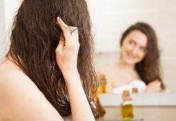 Bilim insanları açıkladı İnce saç telleri daha güçlü