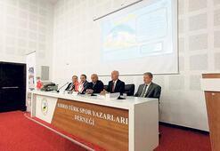 'Kazı Kazan'lar yeniden satışta