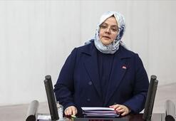 Aile, Çalışma ve  Sosyal Hizmetler Bakanı Selçuk: 1 milyon 430 bin kişiyi işe yerleştirdik
