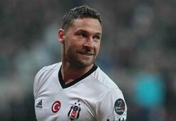 Trabzonspordan Dusko Tosic bombası