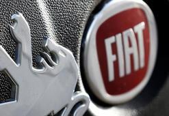 Fiat ve Peugeot gelecek hafta imzalıyor