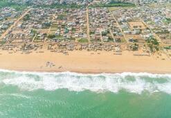 Batı Afrikanın neferi Benin