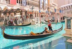 Adriyatikin kraliçesi Venedik