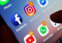 WhatsApp, Facebook ve Instagramın tek uygulama olmasına engel çıktı