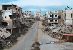 İletişim Başkanlığı PYD/YPGnin gerçek yüzününü anlatan film hazırladı