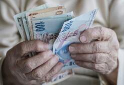 Emekli ve memura 2020 yılında ne kadar zam yapılacak Emekli ve memurun 2020 yılında alacağı zam oranı ne zaman açıklanacak