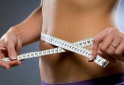 Kışın kilo almayı engelleyen 6 etkili öneri