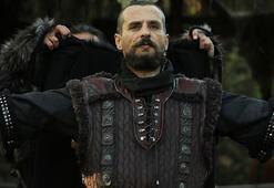 Latif Koru, Kuruluş Osman kadrosunda