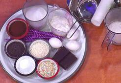 Çubuklu Kek tarifi | Çubuklu Kek nasıl yapılır