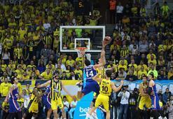 Fenerbahçe Beko taraftarı, Anadolu Efes deplasmanına gidemeyecek
