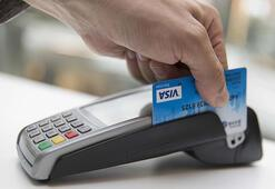Son dakika: Yılbaşından sonra başlayacak Kredi kartı ile ödeme...